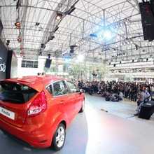 Ford-Fiesta-Grand-Opening-07