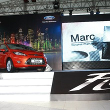 Ford-Fiesta-Grand-Opening-09