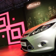 Ford-Fiesta-Grand-Opening-10