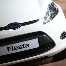 Ford-Fiesta-Grand-Opening-12
