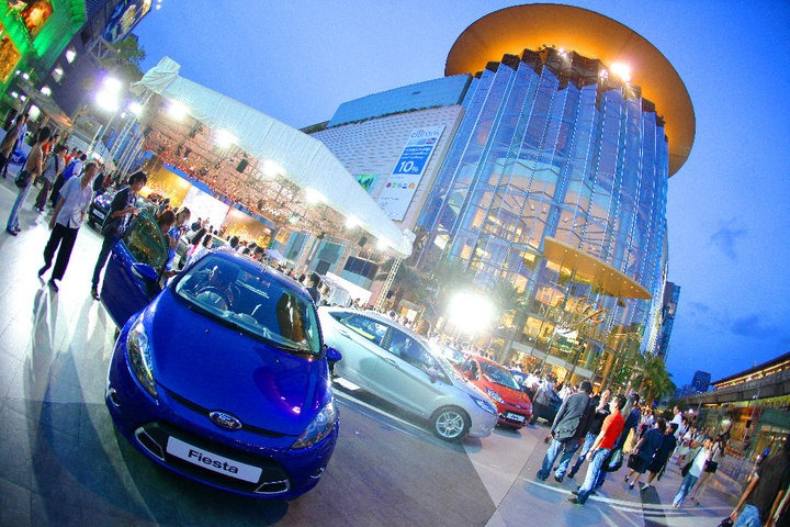 Ford-Fiesta-Grand-Opening
