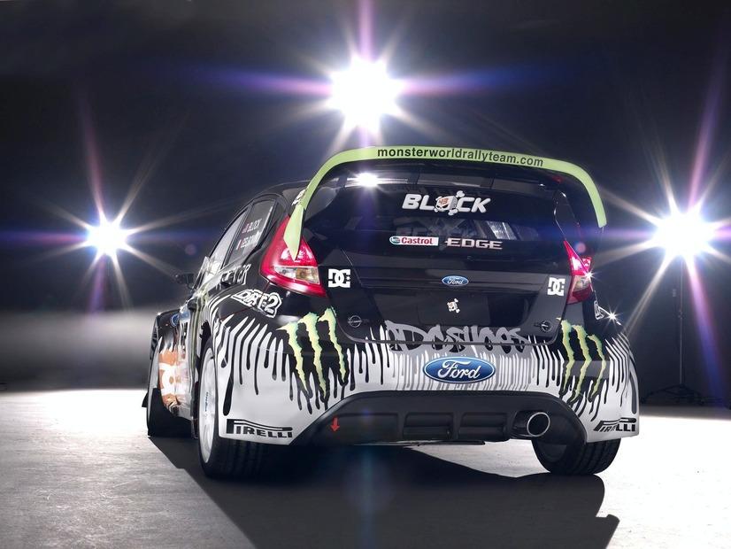 Ford-Fiesta-Gymkhana-3