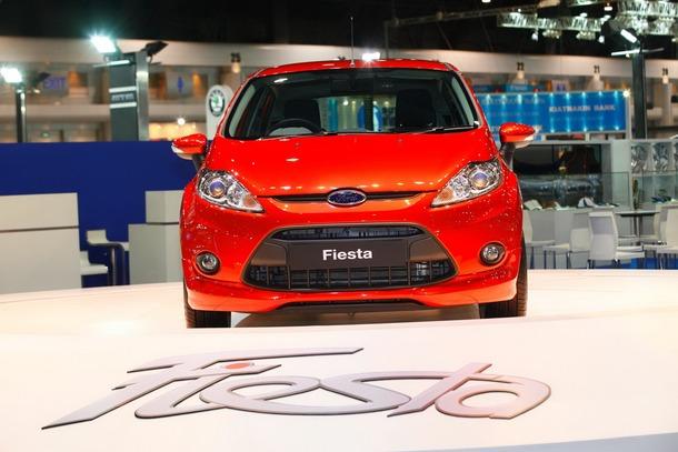 2010-ford-fiesta-thailand-044