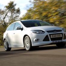Ford-Focus-Zetec-S-UK