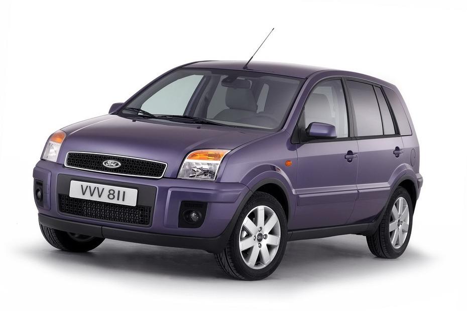Ford-Fusion-Fiesta