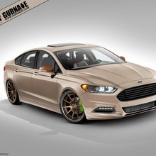Ford-Fusion-Ice-Nine-Group