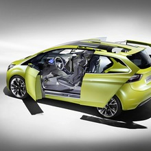 Ford-Iosis-Max-Concept-01