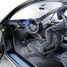 Ford-Iosis-Max-Concept-05