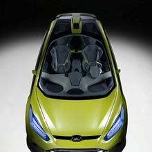 Ford-Iosis-Max-Concept-06