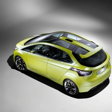 Ford-Iosis-Max-Concept-07