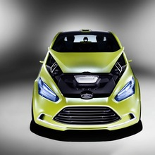 Ford-Iosis-Max-Concept-09