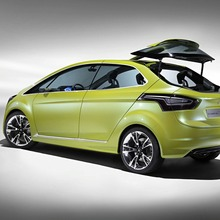 Ford-Iosis-Max-Concept-11