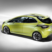Ford-Iosis-Max-Concept-13