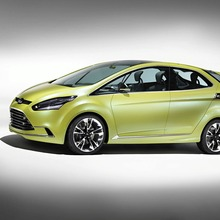 Ford-Iosis-Max-Concept-14