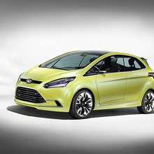 Ford-Iosis-Max-Concept-15