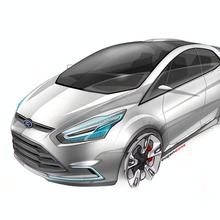 Ford-Iosis-Max-Concept-17