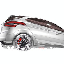 Ford-Iosis-Max-Concept-18