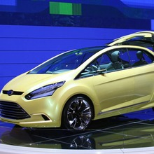 Ford-Iosis-Max-Concept-21