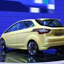 Ford-Iosis-Max-Concept-22