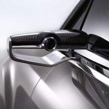 Ford Vertrek Concept 21