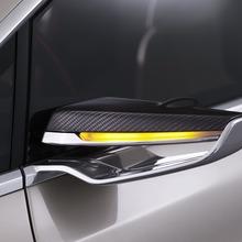 Ford Vertrek Concept 26