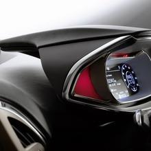 Ford Vertrek Concept 36