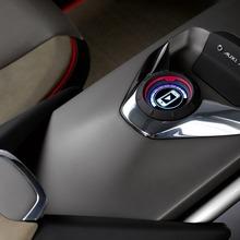 Ford Vertrek Concept 43
