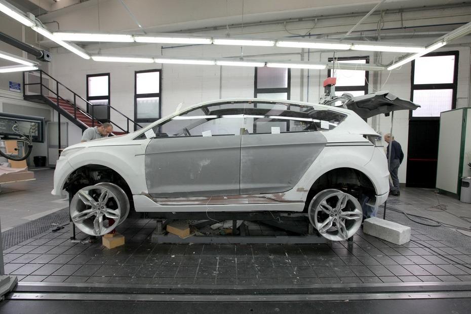Ford-Vertrek-Concept