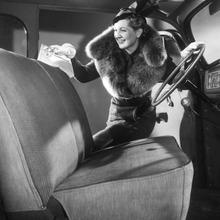 Chevrolet-Coach-1937-01