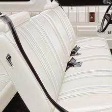 1976 Chevrolet Impala Custom Coupe