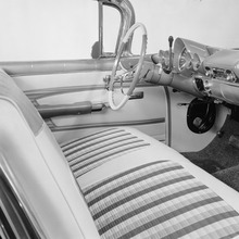 Chevrolet-Impala-Sport-Coupe-1959