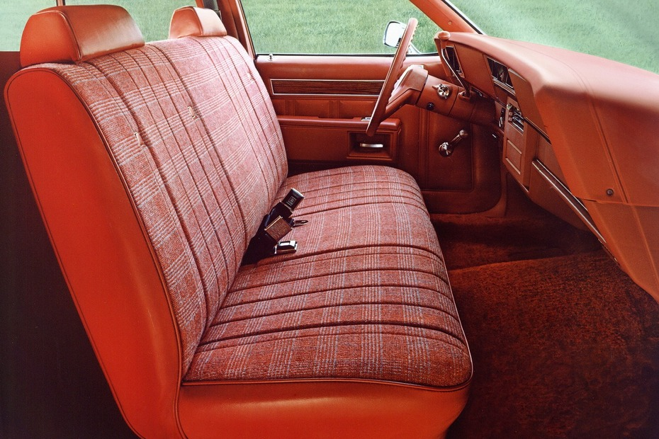 GM-Front-Bench-Seat
