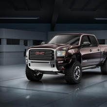 GMC-Sierra-All-Terrain-HD-Concept