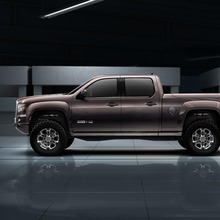 GMC-Sierra-All-Terrain-HD-Concept-02