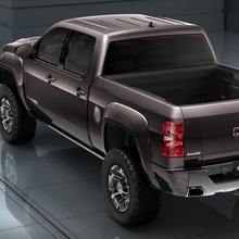 GMC-Sierra-All-Terrain-HD-Concept-03