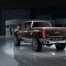 GMC-Sierra-All-Terrain-HD-Concept-04