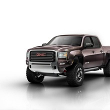 GMC-Sierra-All-Terrain-HD-Concept-05