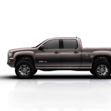 GMC-Sierra-All-Terrain-HD-Concept-06