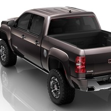 GMC-Sierra-All-Terrain-HD-Concept-07