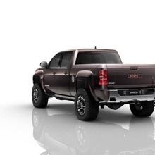 GMC-Sierra-All-Terrain-HD-Concept-08