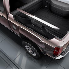 GMC-Sierra-All-Terrain-HD-Concept-11