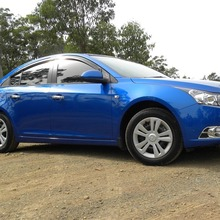 Holden-Cruze-Tuned