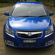Holden-Cruze-Tuned-02