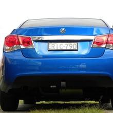 Holden-Cruze-Tuned-03