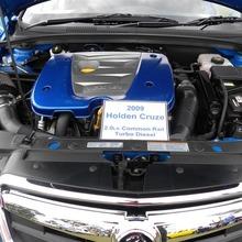 Holden-Cruze-Tuned-05