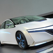 Honda AC-X-Tokyo-Motor-Show-2011