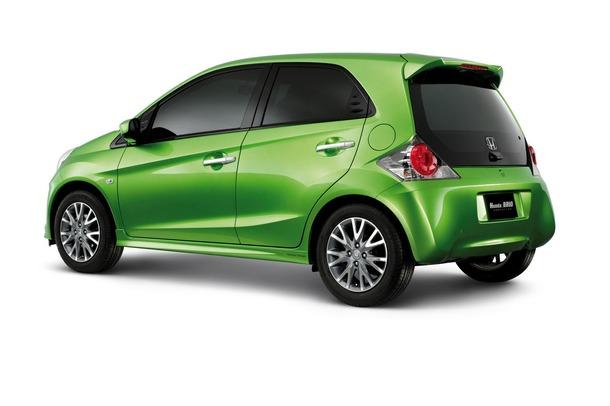 Honda-Brio-Prototype-3