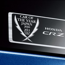 Honda-CR-Z-Memorial Award Edition-07