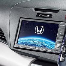 Honda-CR-Z-Memorial Award Edition-08