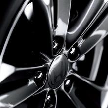 Honda-CR-Z-Memorial Award Edition